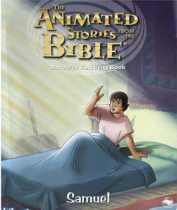 Publicado por restitucion en peliculas cristianas ni 241 os el marzo 4